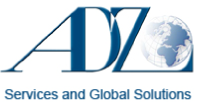 A.D.Z. | Services and Global Solutions